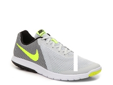 Nike Flex Experience Run 6 Lightweight Running Shoe - Mens