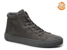 Brusque Ricardo High-Top Sneaker