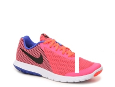 Nike Flex Experience Run 6 Lightweight Running Shoe - Womens