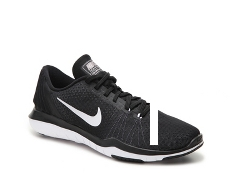 Nike Flex Supreme TR 5 Training Shoe - Womens