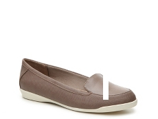 LifeStride Ginja Loafer