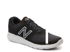 New Balance 365 Running Shoe - Mens