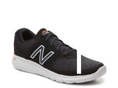 New Balance 365 Running Shoe - Mens