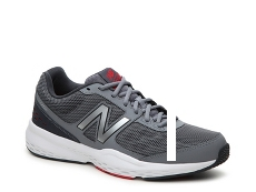 New Balance 517 Training Shoe - Mens