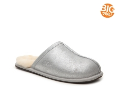 UGG Australia Pearle Scuff Slipper