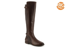 UGG Australia Danae Over The Knee Boot