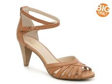 Seychelles Scenic Sandal