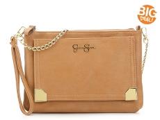 Jessica Simpson Frankie Crossbody Bag