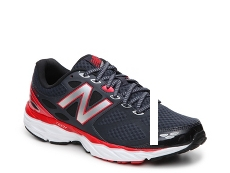 New Balance 680 v3 Running Shoe - Mens