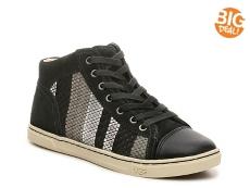 UGG Australia Tayla Sneaker