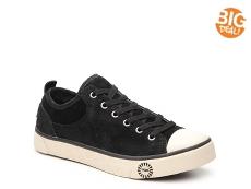 UGG Australia Evera Sneaker