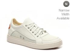 Diesel Fashionisto Groove Sneaker
