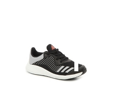 adidas Fortarun Boys Toddler & Youth Sneaker