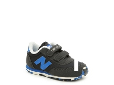 New Balance 410 Boys Toddler Sneaker