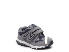 New Balance 888 Boys Toddler Running Shoe