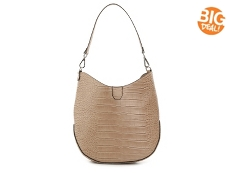 Kelly & Katie Loren Hobo Bag