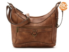 b.o.c Manfield Hobo Bag