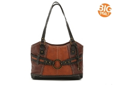 b.o.c Brimfield Shoulder Bag