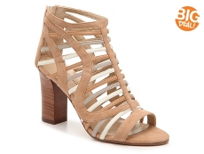 Gladiator Sandals Women's Shoes | DSW.com