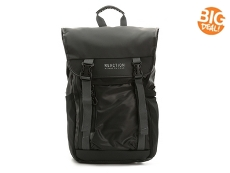 Kenneth Cole Reaction Nylon Backpack