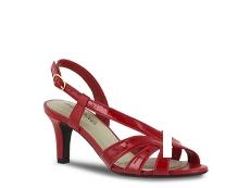 Easy Street Desi Sandal