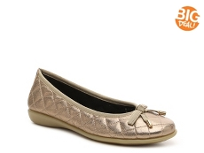 The Flexx Bon Gout Ballet Flat