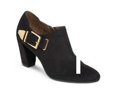 Aerosoles Effortless Bootie