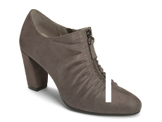 Aerosoles Fortunate Bootie