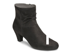 Aerosoles Shore Fit Bootie