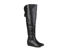 Over The Knee Boots,Tall & Thigh High Boots Women's Shoes | DSW.com