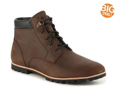 Woolrich Beebe Boot