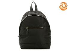 Madden Girl Prior Backpack