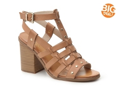 Seychelles Scout It Out Gladiator Sandal