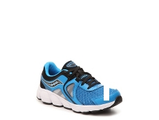Saucony Kotaro 3 Boys Youth Running Shoe