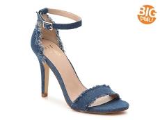 Mix No. 6 Pavia Sandal