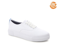 Mix No. 6 Bonaventura Flatform Sneaker