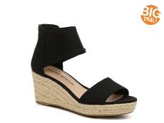 Moda Spana Kacy Wedge Sandal