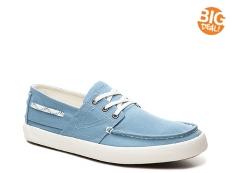 Tretorn Otto Boat Shoe