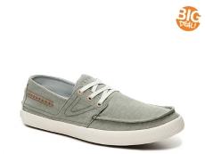 Tretorn Otto 2 Boat Shoe