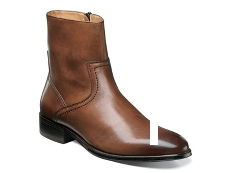 Florsheim Capital Boot