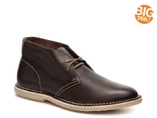 J. Artola Denver Chukka Boot
