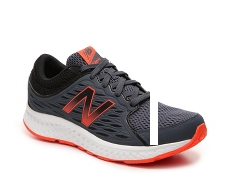 New Balance 420 v3 Running Shoe - Mens