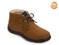 Dearfoam Boot Slipper