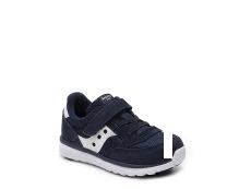 Saucony Baby Jazz Lite Boys Infant & Toddler Sneaker