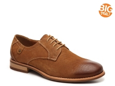 Steve Madden Capturr Oxford