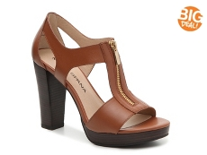 Moda Spana Landon Sandal