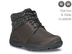 Propet Madison Ankle Lace Snow Boot