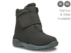 Propet Madison Ankle Strap Snow Boot