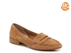Steve Madden Paullete Loafer