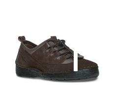 Propet Maren Slip-On Sneaker